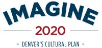Imagine 2020: Denver's Cultural Plan