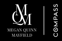 Megan Quinn Mayfield